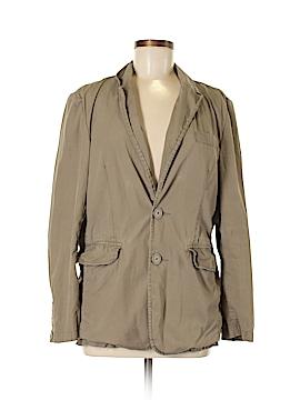 Giordano/Ladies Jacket Size M