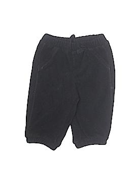 Circo Fleece Pants Size 6 mo
