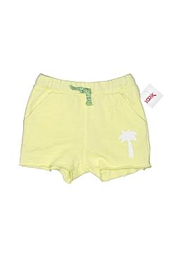 Zara Baby Shorts Size 9-12 mo