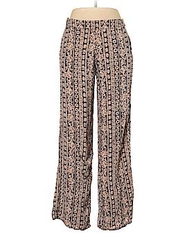 Solitaire Casual Pants Size M