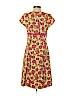 Boden Women Casual Dress Size 4