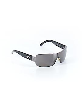Costa Del Mar Sunglasses One Size