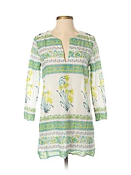 Calypso St. Barth Casual Dress Size XXS