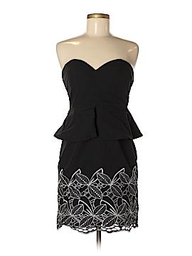 Minuet Casual Dress Size M