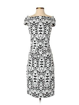 Nicole Miller Artelier Casual Dress Size 8