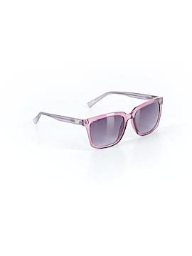 Calvin Klein Sunglasses One Size