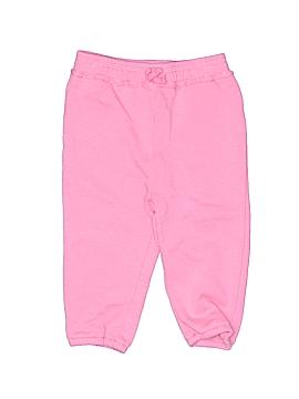 Ralph Lauren Sweatpants Size 9 mo