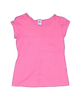 Miss Attitude Short Sleeve T-Shirt Size 14