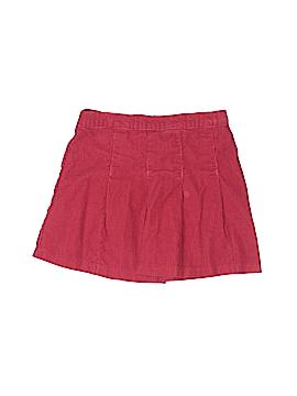 TKS Basics Skirt Size 3T