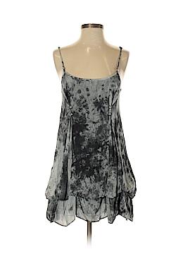 Cecico Casual Dress Size S