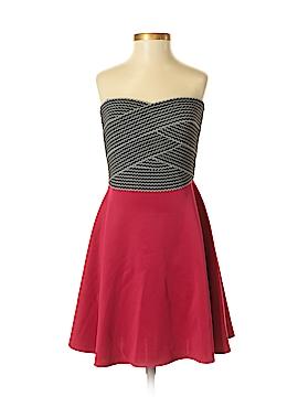 Trixxi Casual Dress Size 3