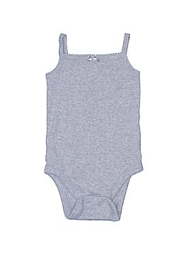 Baby Gap Short Sleeve Onesie Size 3-6 mo
