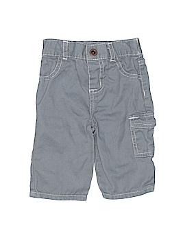 Circo Cargo Pants Size 3 mo