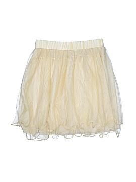 Moa Moa Girls Skirt Size L (Youth)