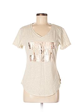TOMS Short Sleeve T-Shirt Size M