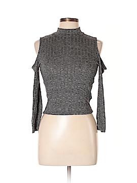 Joyce Leslie Turtleneck Sweater Size L