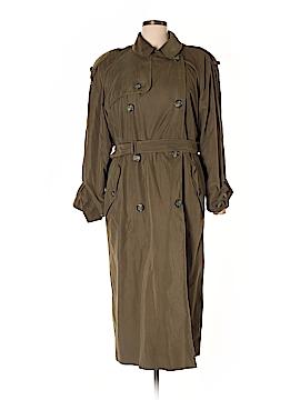 SEARLE Coat Size 14