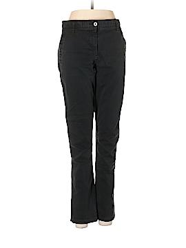 Gap Khakis Size 8