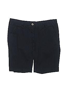 Austin Clothing Co. Khaki Shorts Size 6