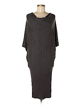 Love Stitch Casual Dress Size M