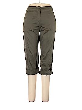 Erin London Cargo Pants Size 6