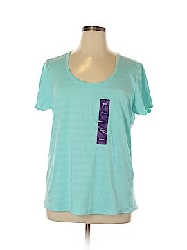 Active Life Active T-Shirt Size XXL