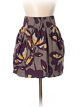 Dolce Vita Casual Skirt Size XS