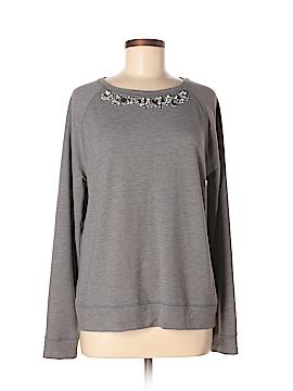 Jcpenney Sweatshirt Size L