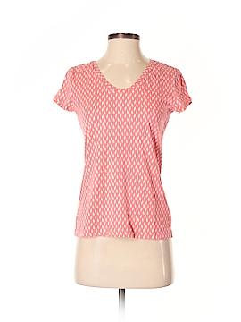 Ann Taylor LOFT Outlet Short Sleeve T-Shirt Size S