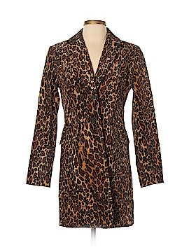 Pamela McCoy Coat Size XS