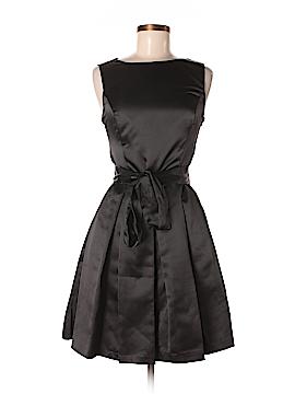 Blu Sage Cocktail Dress Size 6