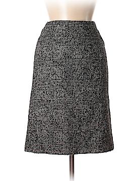 Express Design Studio Casual Skirt Size 4