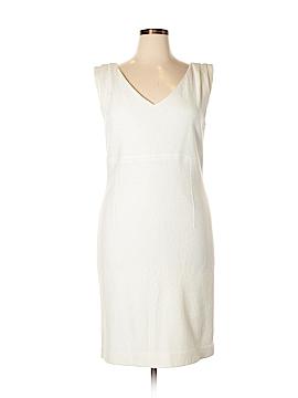 Banana Republic Casual Dress Size 16