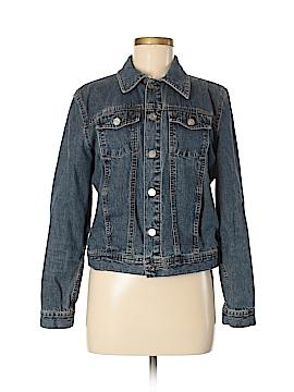 CALVIN KLEIN JEANS Denim Jacket Size M