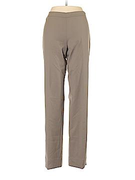Lafayette 148 New York Wool Pants Size 2