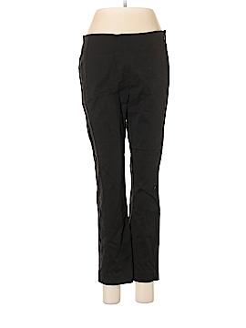 DKNYC Casual Pants Size 8