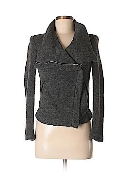 IRO Cardigan Size 36 (FR)