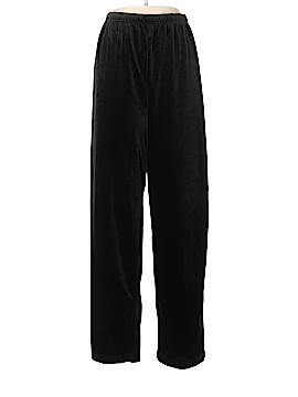 Jennifer Moore Casual Pants Size L