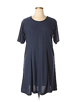 Sostanza Casual Dress Size 18 (Plus)