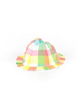 Absorba Sun Hat Size 6-9 mo