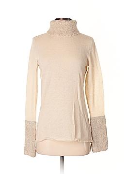 Tory Burch Turtleneck Sweater Size S