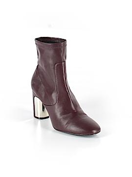 Zara Ankle Boots Size 39 (EU)