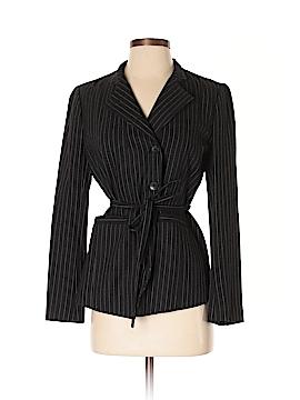 Madewell Wool Blazer Size 2