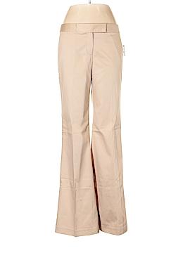 Tahari Khakis Size 10