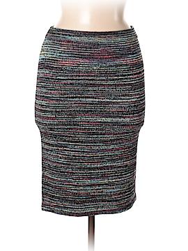 VERTIGO Casual Skirt Size M