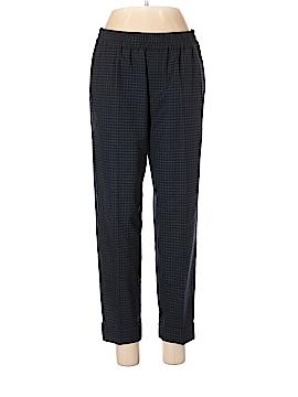 Club Monaco Casual Pants Size 10