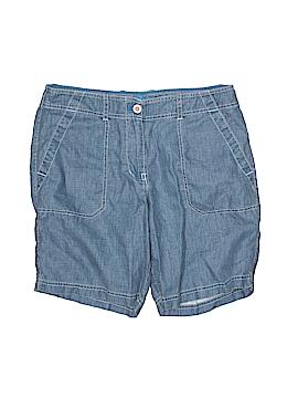 Unbranded Clothing Khaki Shorts Size 6