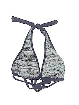 Vix by Paula Hermanny Swimsuit Top Size XL
