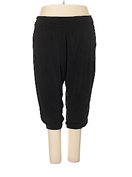 Z by Zella Active Pants Size 2X (Plus)
