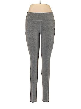 Oddi Active Pants Size M